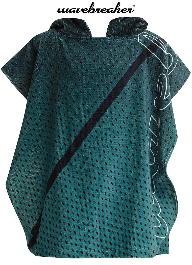 KIDS Zwemshort 54205