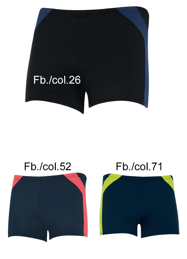 SPORT Zwembroek 55113