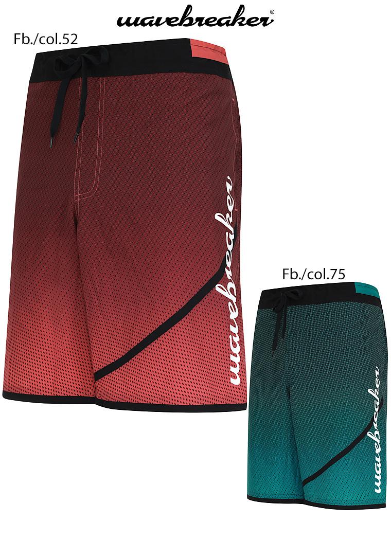 BEACH Zwemshort 56201