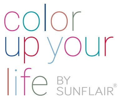 Color up your Life