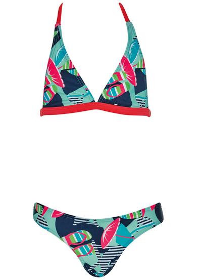 KIDS Bikini 34012
